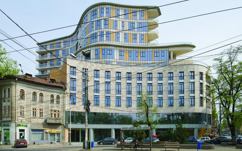Care sunt noile cerințe ale proiectelor imobiliare din perspectiva proiectantului